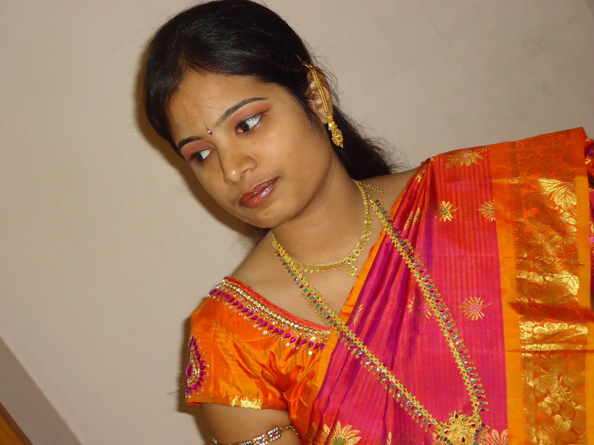 yadav matrimony telugu is yadav marriage bureau for Telugu yadava